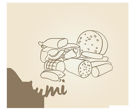 img_salumi