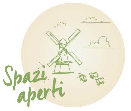 spazi_aperti_