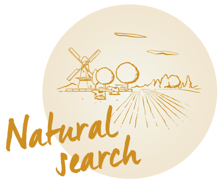 natural_search_bioalleva