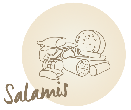 salamis_bioalleva